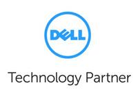 Partenaire Dell