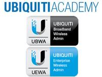 Partenaire Ubiquiti1