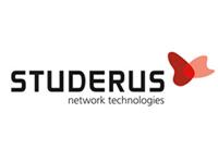 Partenaire Studerus